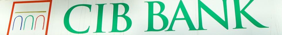 CIB Bank betét akció