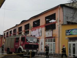 tűzkár kiégett ház biztosítás kamatmax.hu
