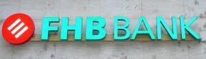 FHB Bank